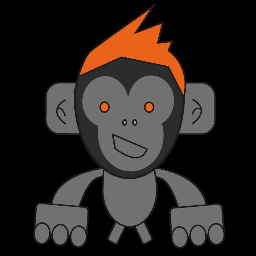 Webmonkeys_logo