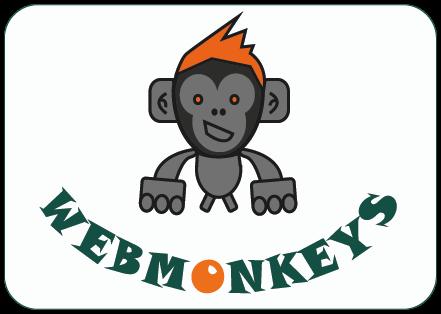 webmonkeys